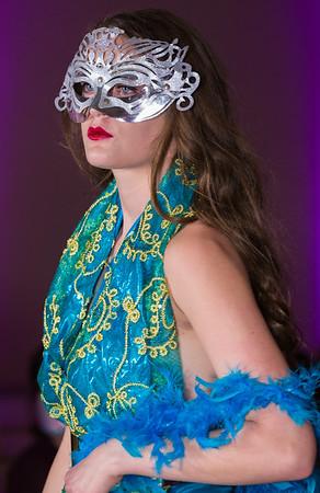 Coastal Fashion Week 2021 NOLA-23