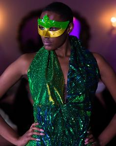 Coastal Fashion Week 2021 NOLA-6