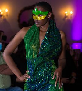 Coastal Fashion Week 2021 NOLA-4