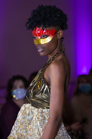 Coastal Fashion Week 2021 NOLA-13
