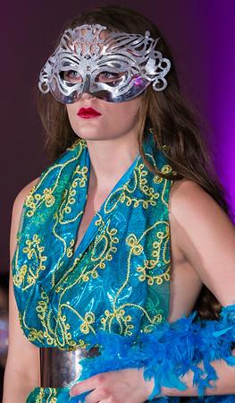 Coastal Fashion Week 2021 NOLA-22