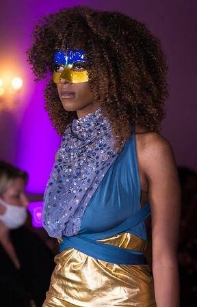 Coastal Fashion Week 2021 NOLA-16