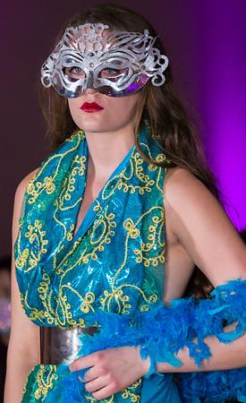 Coastal Fashion Week 2021 NOLA-21