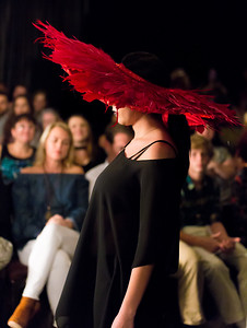 Hat Couture-47