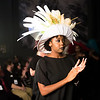 Hat Couture-65