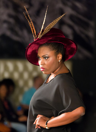 Hat Couture-42