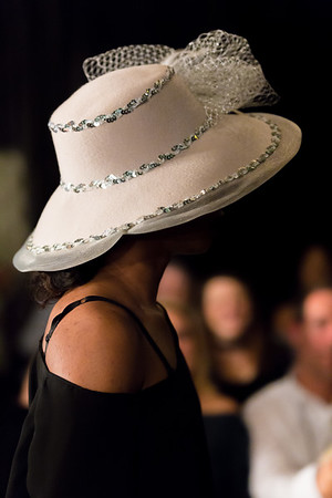 Hat Couture-39