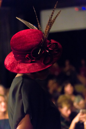 Hat Couture-46