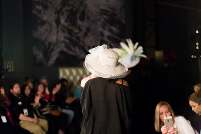 Hat Couture-64