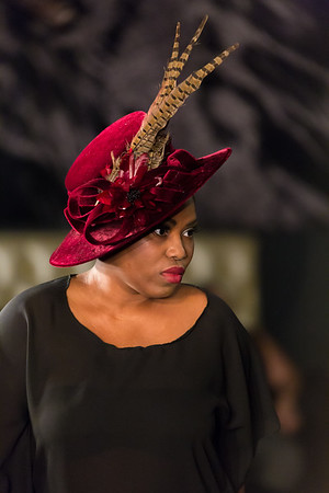 Hat Couture-43
