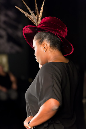 Hat Couture-40