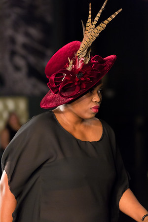 Hat Couture-45