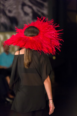Hat Couture-51