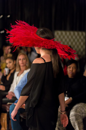 Hat Couture-49
