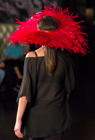 Hat Couture-50