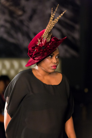 Hat Couture-44