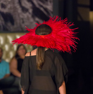 Hat Couture-52