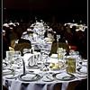 Coca_Cola_Amatil_Service_Awards_0005