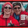 Cocoa Classic 5K Cincinnati Photos