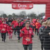 Cocoa Classic 5K Cincinnati Photos