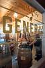GenStore-4