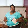 Coding For Girls - Urban League of Central Carolinas Camp Ceremony 6-24-16 by Jon Strayhorn