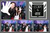 Cody & Annie :