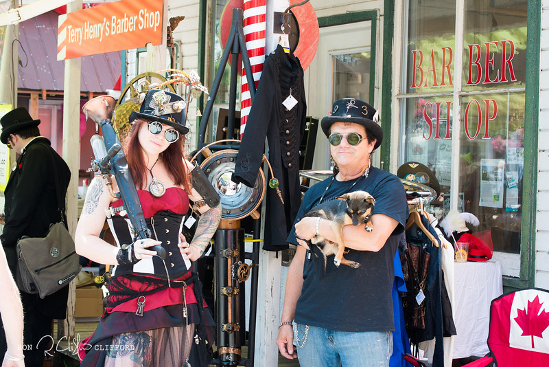 Steampunk Festival-376_ron_cliffordFR