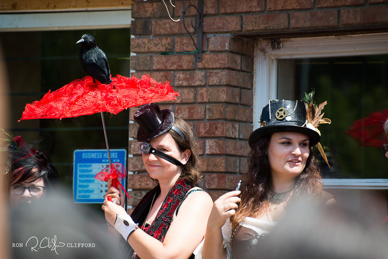 Steampunk Festival-345_ron_cliffordFR