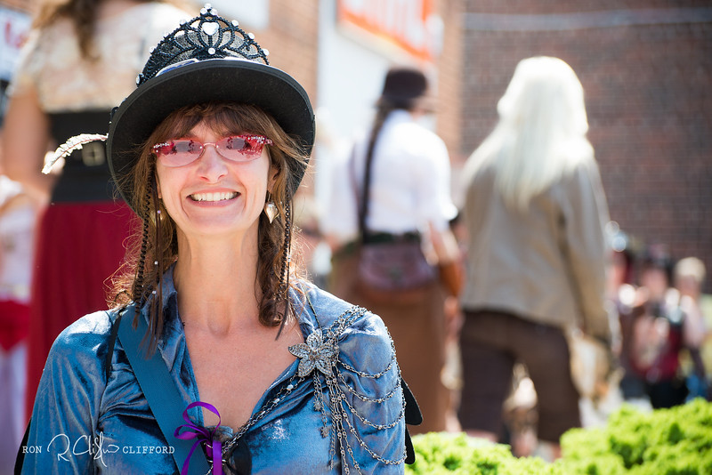 Steampunk Festival-337_ron_cliffordFR