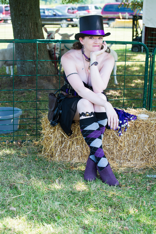 Steampunk Festival-410_ron_cliffordFR