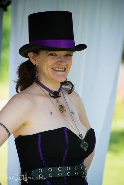 Steampunk Festival-231_ron_cliffordFR