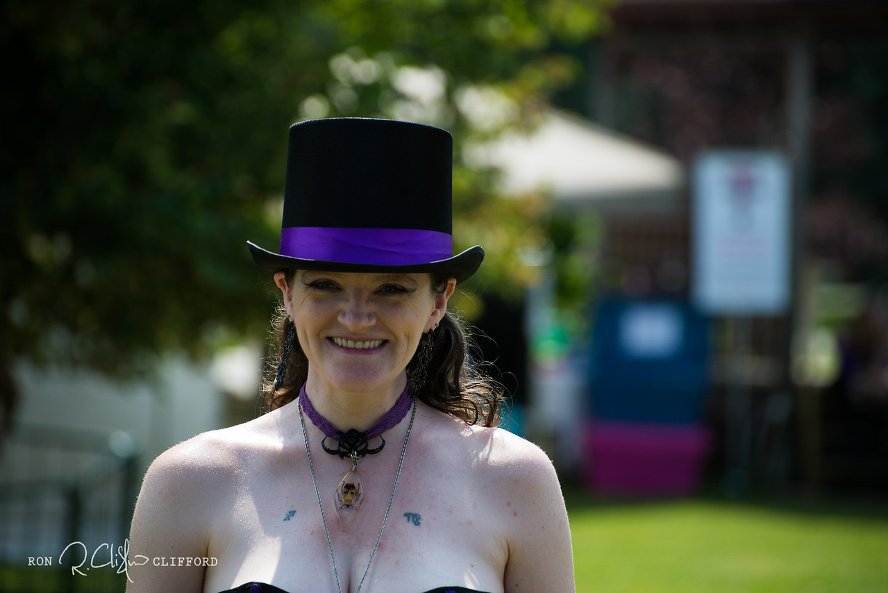 Steampunk Festival-324_ron_cliffordFR