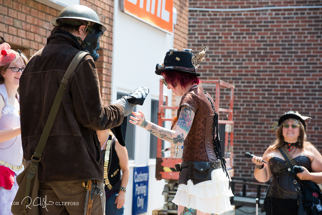 Steampunk Festival-333_ron_cliffordFR