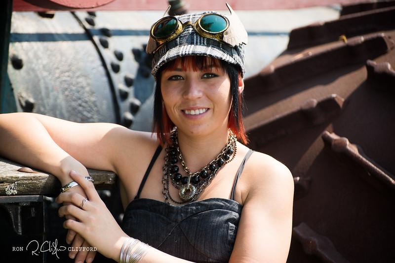 Steampunk Festival-239_ron_cliffordFR