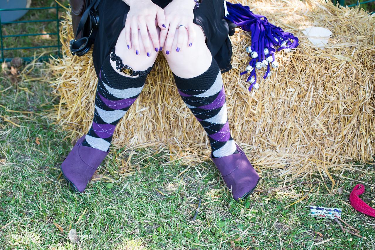 Steampunk Festival-408_ron_cliffordFR