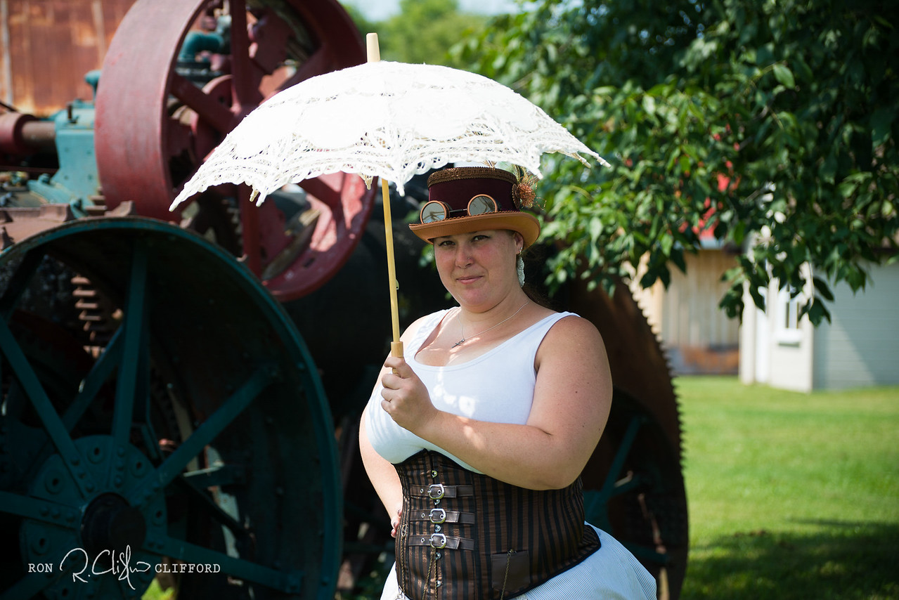 Steampunk Festival-318_ron_cliffordFR