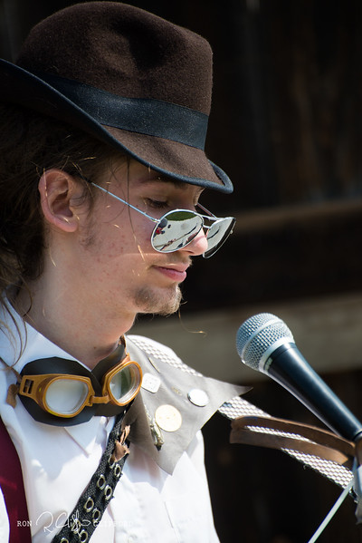 Steampunk Festival-226_ron_cliffordFR