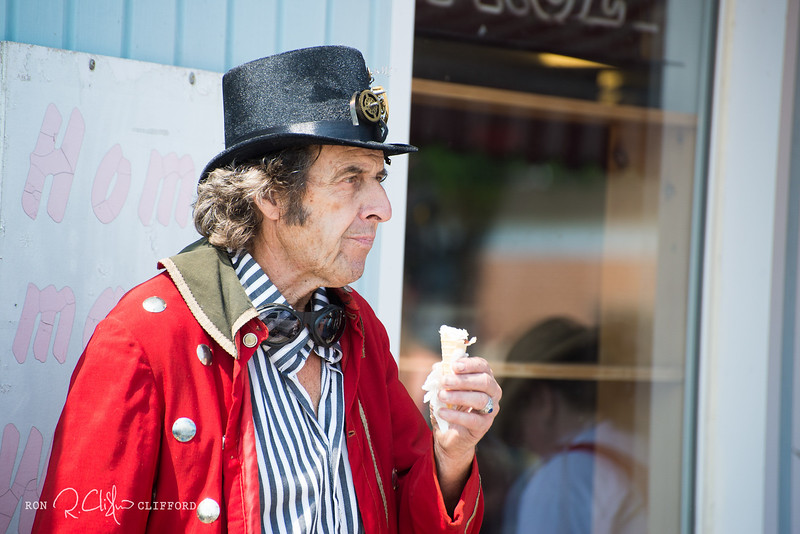Steampunk Festival-383_ron_cliffordFR