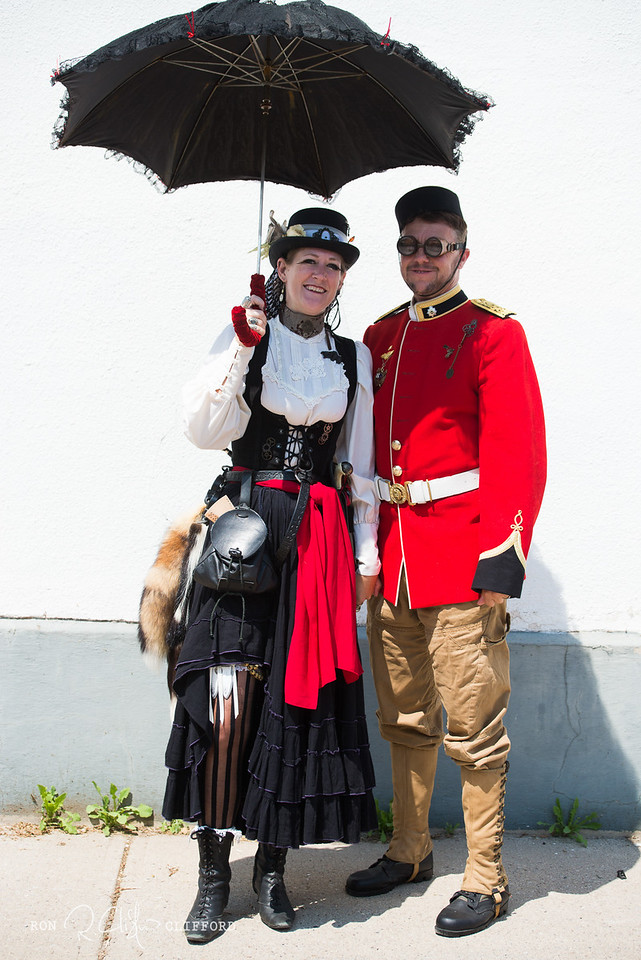 Steampunk Festival-388_ron_cliffordFR