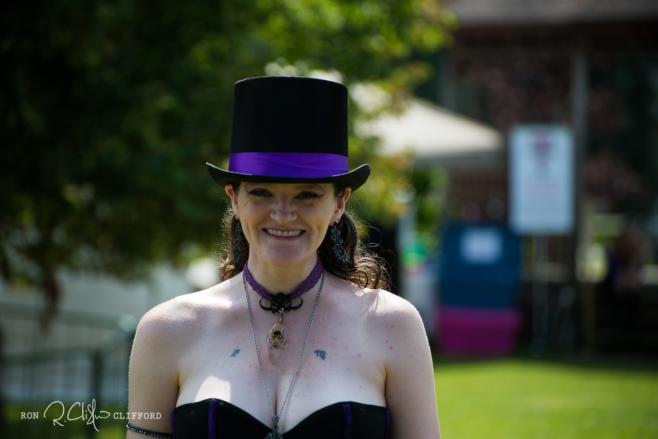 Steampunk Festival-325_ron_cliffordFR