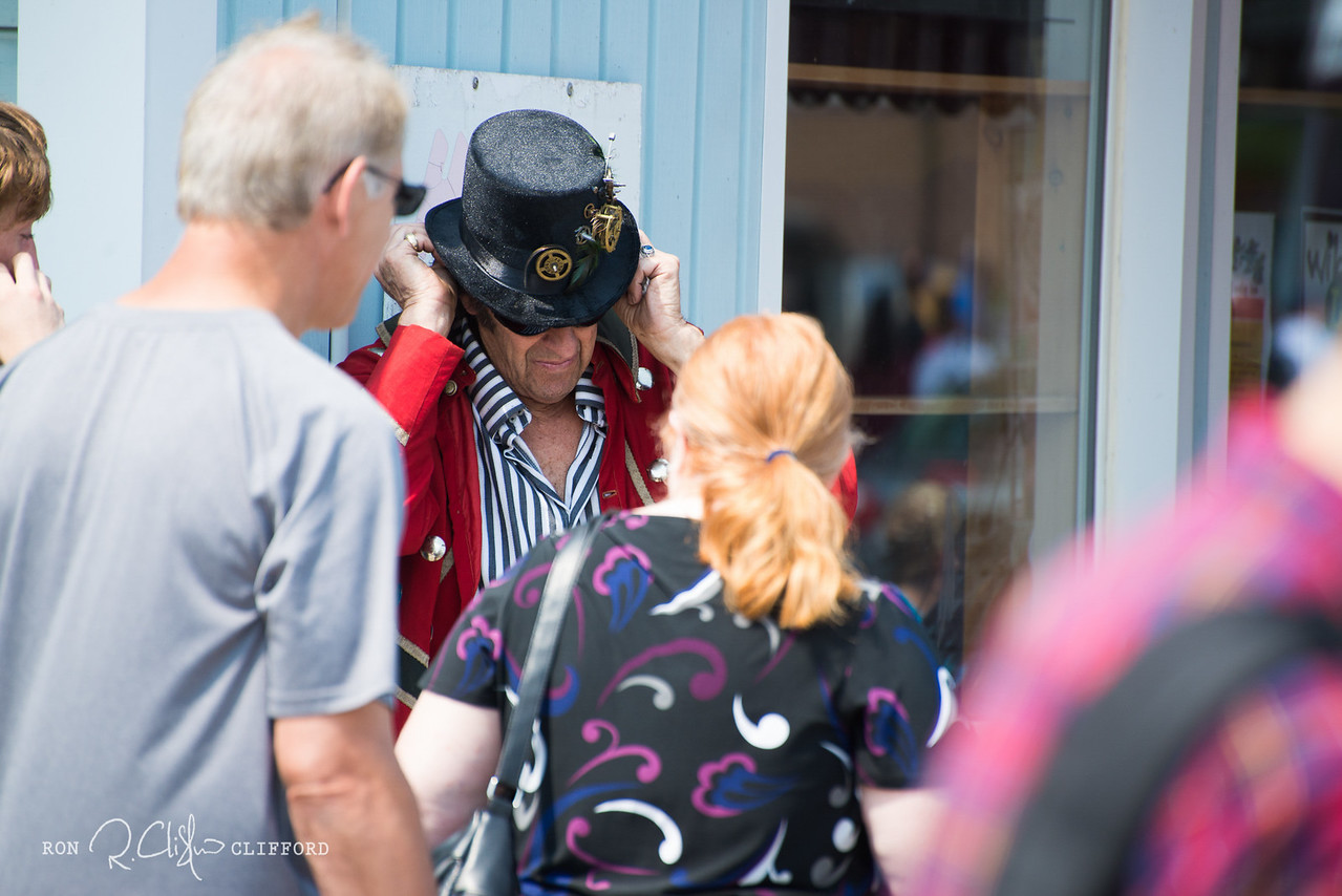 Steampunk Festival-384_ron_cliffordFR