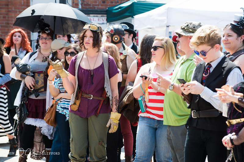 Steampunk Festival-332_ron_cliffordFR