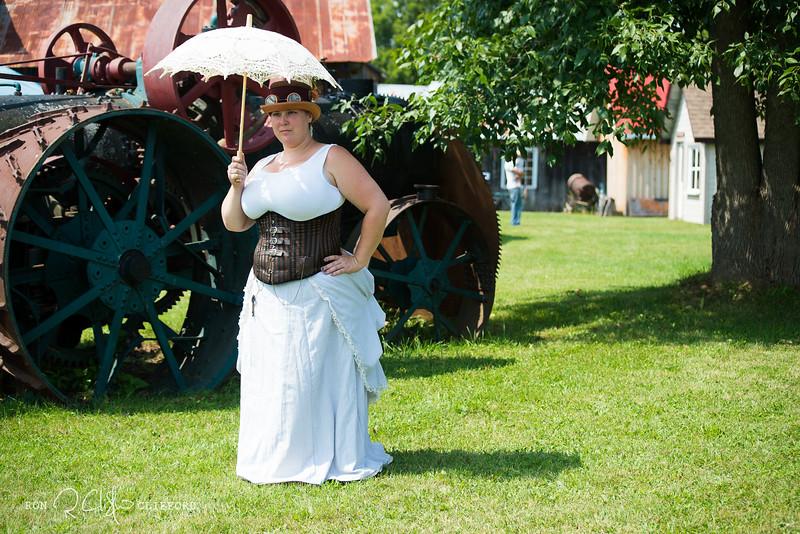 Steampunk Festival-314_ron_cliffordFR