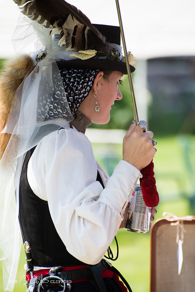 Steampunk Festival-292_ron_cliffordFR