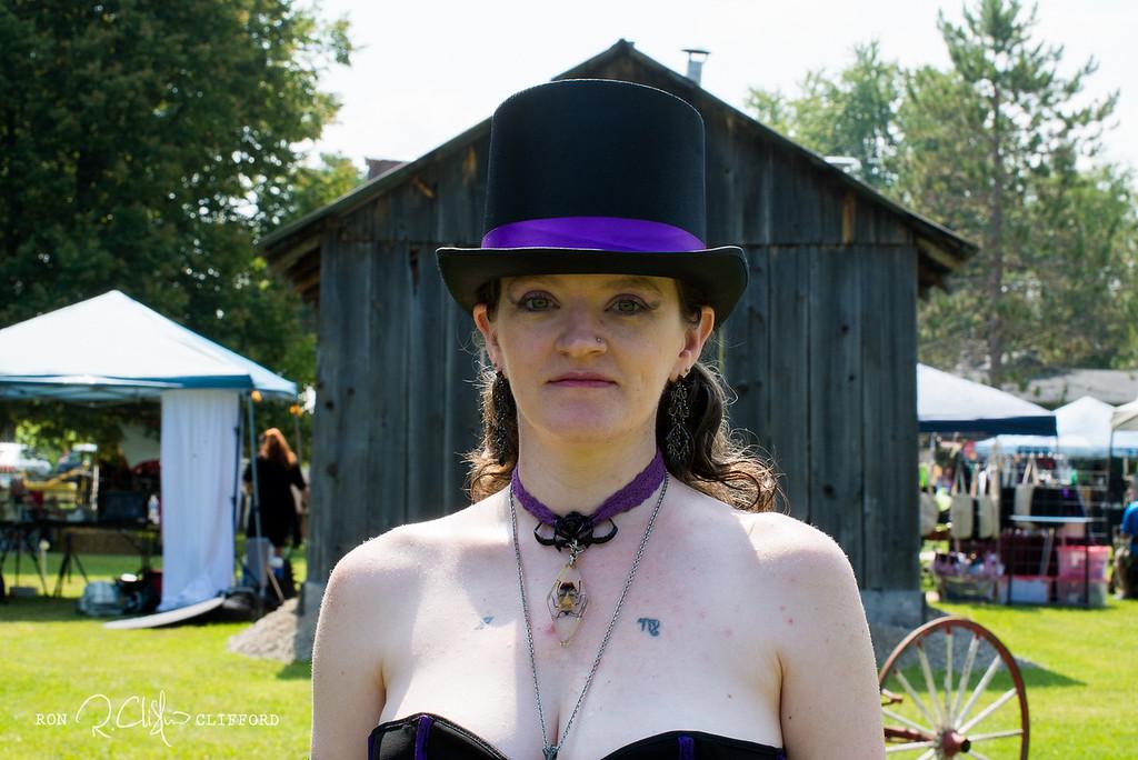 Steampunk Festival-284_ron_cliffordFR
