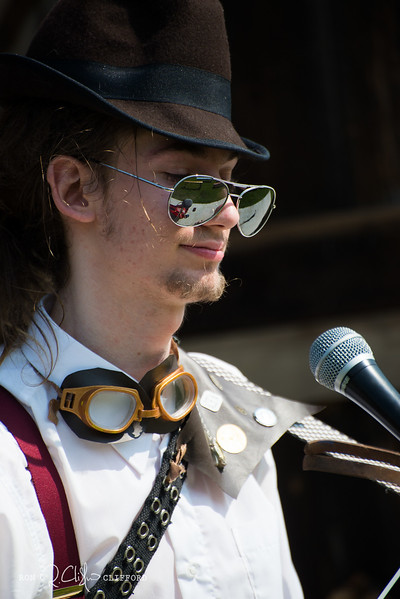 Steampunk Festival-227_ron_cliffordFR