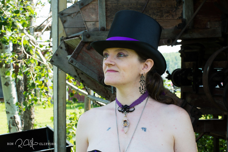 Steampunk Festival-282_ron_cliffordFR