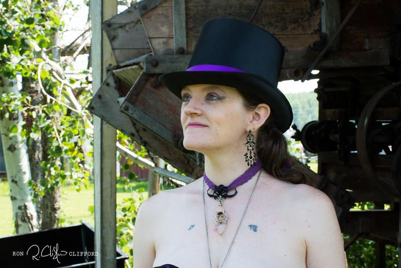 Steampunk Festival-282_ron_cliffordFR