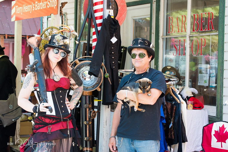 Steampunk Festival-375_ron_cliffordFR